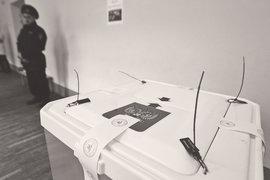 Честные выборы ставят перед региональными элитами неразрешимые в правовом поле задачи