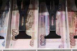 Госконтракты нужно оплачивать в течение 30 дней, считает правительство