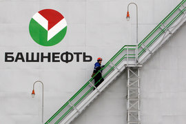 «Роснефть» будет участвовать в приватизации «Башнефти»