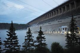 «Евросибэнерго» не хочет выкупать акции у миноритариев «Иркутскэнерго»