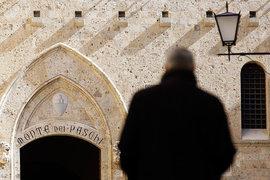 Итальянские заемщики, переставшие обслуживать кредиты, страдают не меньше, чем банки
