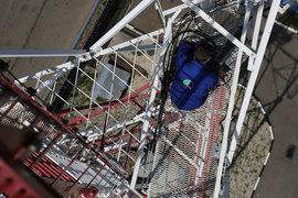 «Мегафон» оценил свои сотовые вышки не дороже 48 млрд рублей