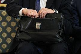 Прокурор  защитит  инвестора