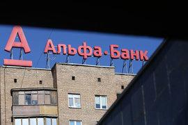 Банк договорился с заемщиком о реструктуризации кредита