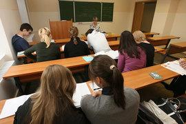 Молодые специалисты востребованы, несмотря на отсутствие опыта работы