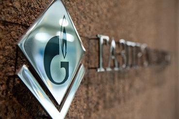 Руководители двух каналов «Газпром-медиа» уходят к конкурентам
