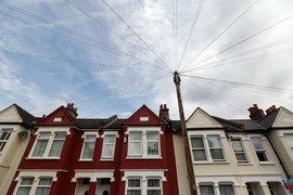 Россияне стали больше покупать недвижимости в Великобритании после Brexit