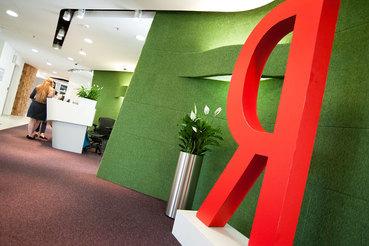 «Яндекс» вернул предустановку сервисов на смартфоны после решения ФАС по Google