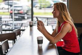 Подтверждать платеж с мобильного нужно будет sms-сообщением