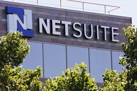Oracle покупает компанию NetSuite