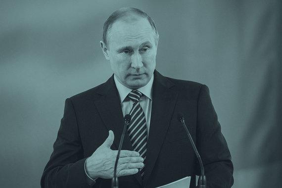 Нелинейная логика Владимира Путина Default-3jh
