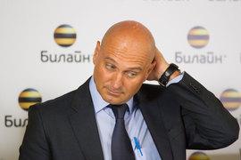 Бывший топ-менеджер «Вымпелкома» Андрей Патока станет заместителем гендиректора Tele2. Он будет руководить ее коммерческим блоком