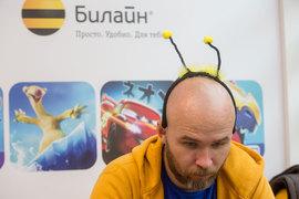 «Вымпелком» меньше пострадал от выхода Tele2 в Москву, чем «Мегафон»