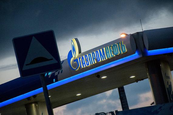 УКонстанс-банка проблемы спроведением банковских операций