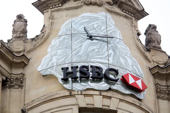 Семь европейских банков с худшими стресс-тестами щедро выплачивали дивиденды