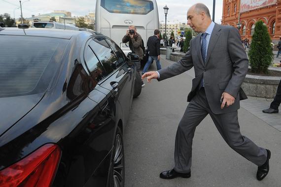 ВБашкирии страховщика оштрафовали после записи разговора поОСАГО