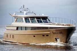 Bonanza! продана за 27,5 млн руб.