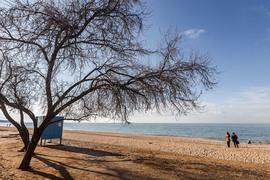 Поддержка внутреннего туризма может оказаться дорогим удовольствием: 6,75 млрд руб.  в течение четырех лет