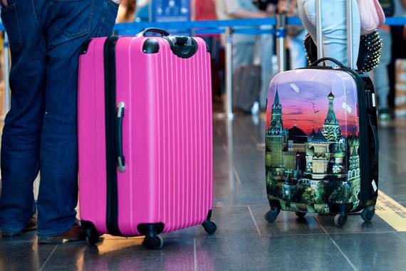 Утверждены правила возмещения ущерба туристам