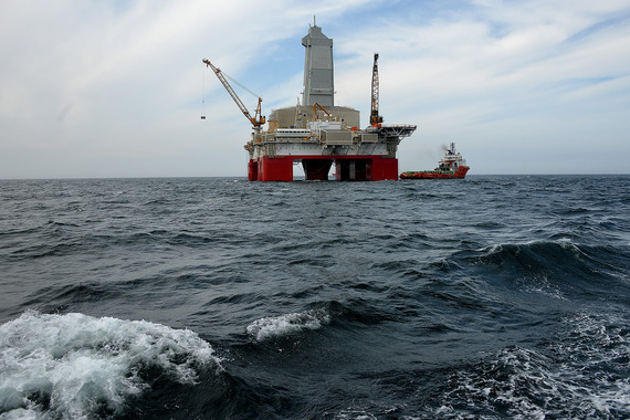 «Газпром» сократил план добычи на нынешний 2016-й год до417,2 млрд кубометров