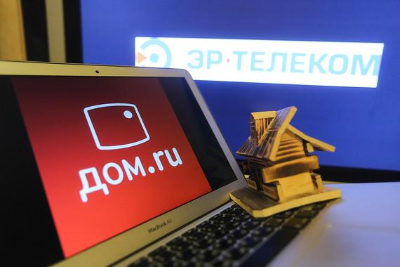 Туймазинский завод автобетоновозов впервом полугодии сократил ущерб на13%