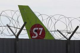 Для полетов по слабо загруженным в низкий сезон маршрутам группа S7 может пополнить свой парк региональными самолетами Embraer