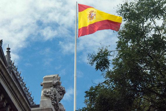 Премьер Испании объявил о«решающем шаге» ввопросе формирования руководства