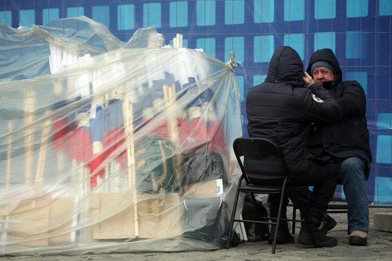 ВШЭ: экономику Российской Федерации может ожидать «потерянное десятилетие»