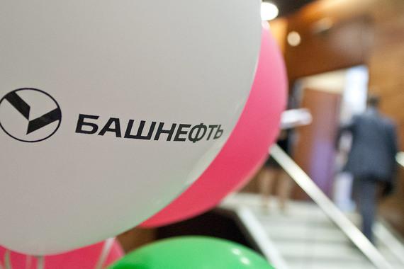 ТАИФ планировал принять участие вприватизации «Башнефти» напаритетной основе с«Татнефтью»