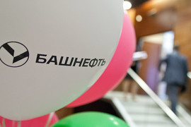 «Татнефть» вместе с ТАИФ готовы бороться за «Башнефть»