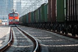 Правительство предлагает расширить льготу по налогу на движимое имущество для транспортных средств, произведенных после 1 января 2013 г.