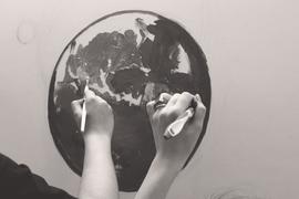 Мир, возможно, прощается с самым продолжительным в своей истории периодом без глобальных конфликтов