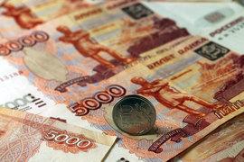 Пенсионеры получат 5000 рублей в январе 2017 года