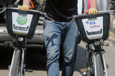 Сбербанк потеснили частные банки и «ВТБ 24»