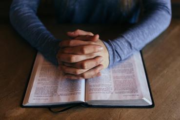 Баптист не вписался в закон