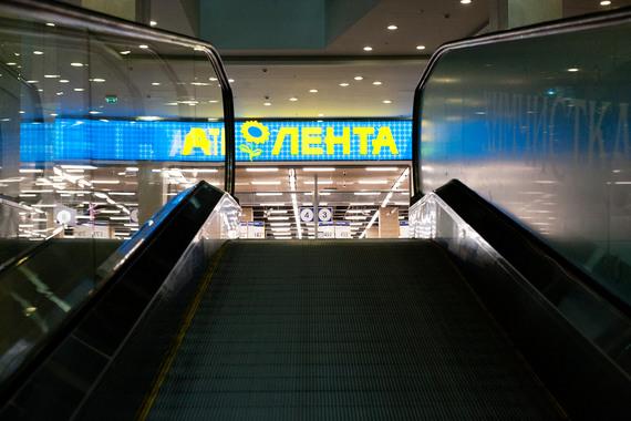 Чистая прибыль группы «Черкизово» заполугодие упала в6 раз
