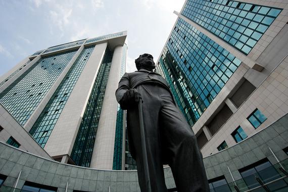 Прибыль группы «Черкизово» подросла на7%