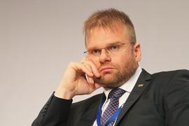 По словам Сергея Федоринова, «Юлмарт» готов воплотить в жизнь новую стратегию