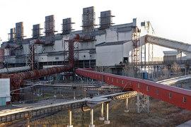 За Братский завод ферросплавов «Мечел» может получить 10 млрд руб., оценивают эксперты