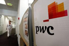 Аудиторская фирма PwC в конфиденциальном порядке урегулировала претензии на $5,5 млрд