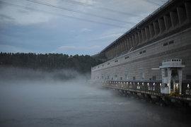 Деньги от продажи акций «Иркутскэнерго» помогут «Интер РАО» облегчить долговое бремя
