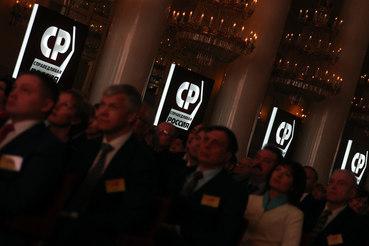 «Справедливая Россия» предложила запретить иностранным агентам участвовать в военно-патриотическом воспитании