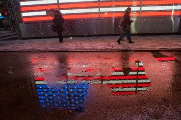 ФРС готова к новой рецессии в США
