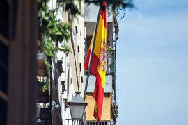 Потребительские расходы и экспорт поддерживают испанскую экономику