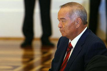 Президент Узбекистана Ислам Каримов серьезно болен, но вопрос о преемнике 78-летнего лидера остается открытым