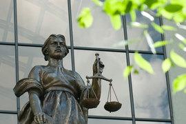 Верховный суд «взвесил» девальвацию рубля