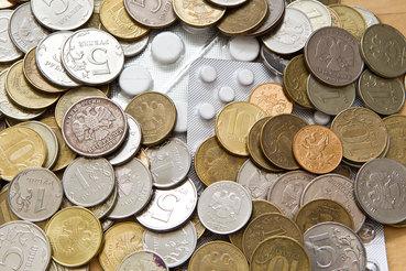 Как показало расследование SEC, компания практиковала в России неправомерные выплаты работникам государственных медучреждений в виде подарков, денежных средств и других ценностей как минимум с 2005 по 2010 г.