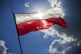Польша с нетерпением ждет банкиров, которых из-за Brexit будут переводить из Лондона