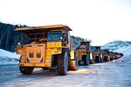 Впервые акции Polymetal попали в индекс FTSE 100 в декабре 2011 г. вместе с акциями горно-металлургической компании Evraz