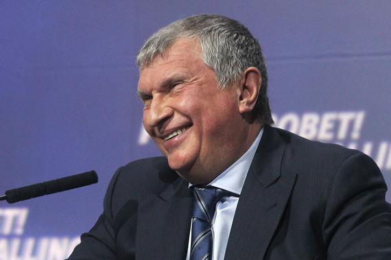 Рогозин поддержал строительство металлургического комплекса для «Звезды»